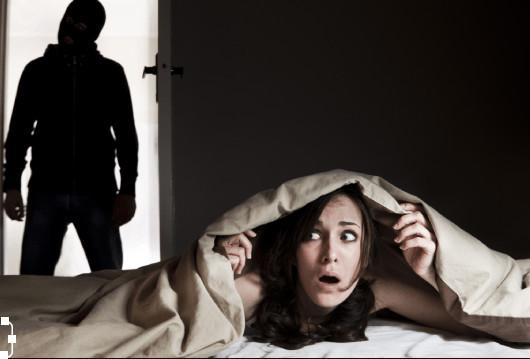 8 Fakta Dalam Arti Mimpi Kemalingan Menurut Pakar Mimpi Lengkap Dengan Maknanya