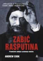 http://www.wydawnictwoamber.pl/kategorie/historia/zabic-rasputina,p913