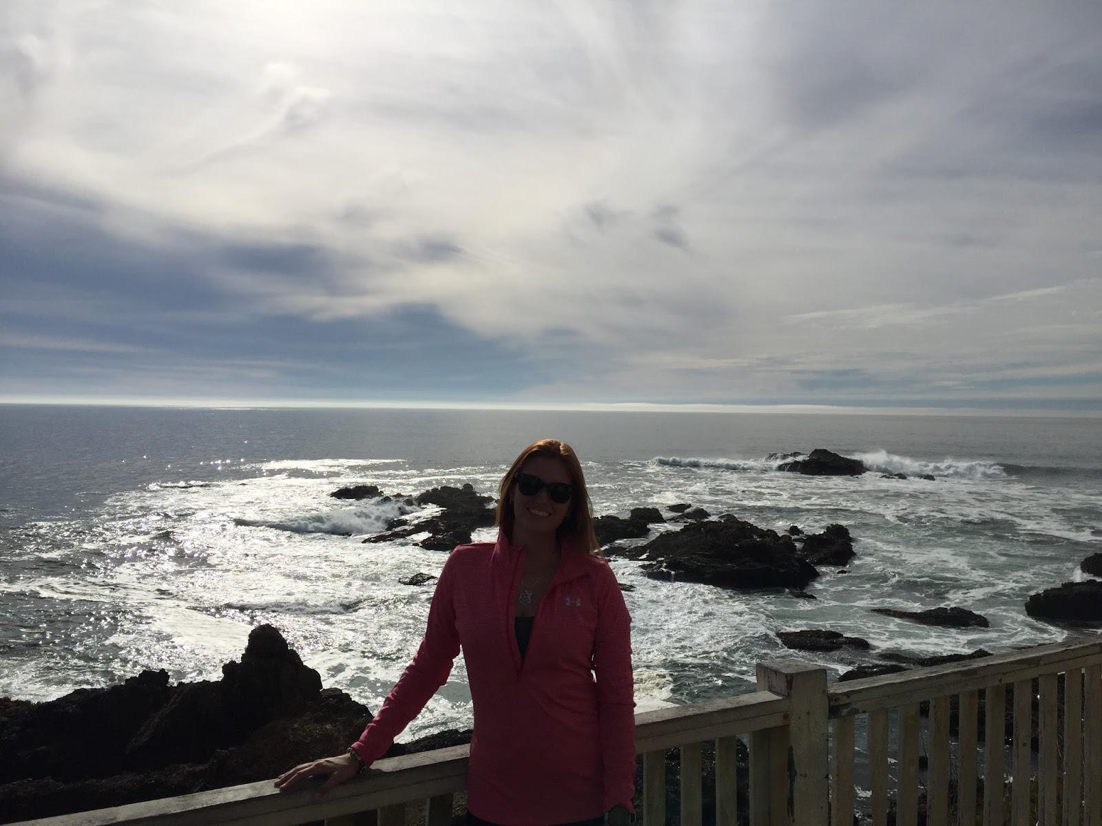 Point Lobos - Big Sur