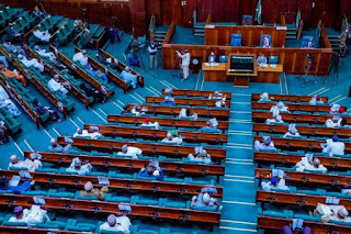 Reps reject castration as punishment for rapists