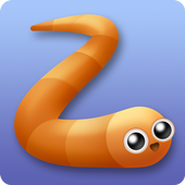 Download slither.io for iPhone and Android APK