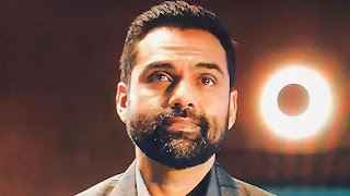 Abhay Deol on blind item article of bollywood