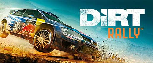 DiRT Rally MULTi5-FULL CRACKED PROPHET
