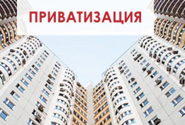 Дмитровская городская больница запись к урологу