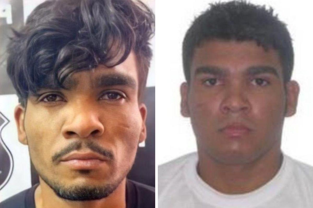 Polícia de Goiás impõe sigilo de 5 anos para operação que matou o 'serial killer' Lázaro