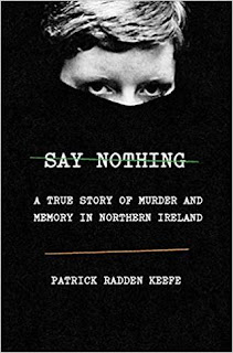 https://www.goodreads.com/book/show/40163119-say-nothing?ac=1&from_search=true&qid=BKEgzAy42J&rank=3