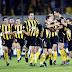 Θυμήθηκε το ιστορικό ματς με τη Ρεάλ η ΑΕΚ!