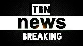 बेतिया में 25 वर्षीय युवती का सिर कटा शव बरामद, दुष्कर्म के बाद हत्या की आशंका
