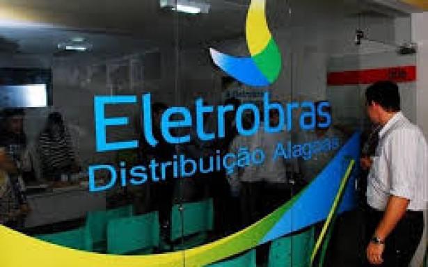 Eletrobras Alagoas terá plantão especial durante eleições