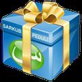 http://peduli.sarkub.com/p/penyaluran.html