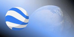 Curso Google Earth - tornando-se especialista