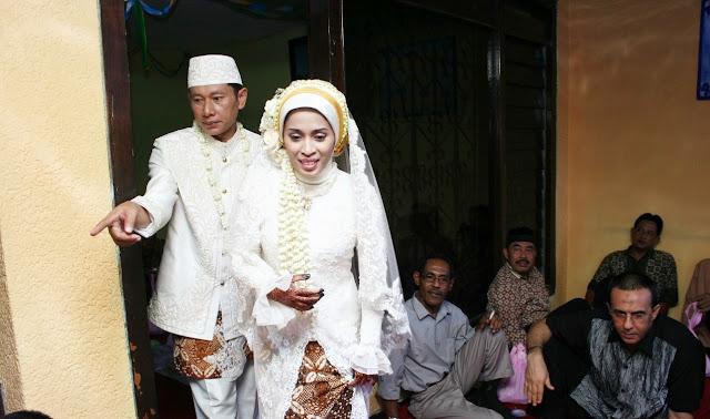 Cara Mempersiapkan Pesta Pernikahan Tanpa Ribet di 6th Bekasi Wedding Exhibition