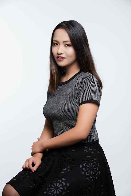 10 Most Beautiful Nepali Singer. Today we're gone share 10 Most Beautiful Nepali Singer. They are famous for voice and look both. They have massive followers in social media and millions of views on her music video. They are sinning star in the Nepali music industry. So here is the Nepali female singer list: beautiful nepali singer, most beautiful nepali singer, best nepali singer, nepali female singer name list, top 10 nepali singers, nepali singers male, famous nepali songs, nepali singers female, beautiful nepali actress, beautiful nepali girl who is the best singer in nepal list of male nepali singers narayan gopal list of nepali songs nepali heart touching song nepali classical songs top 50 nepali songs nepali best songs collection funtastic pani paryo old nepali film songs mp3 free download top nepali bands