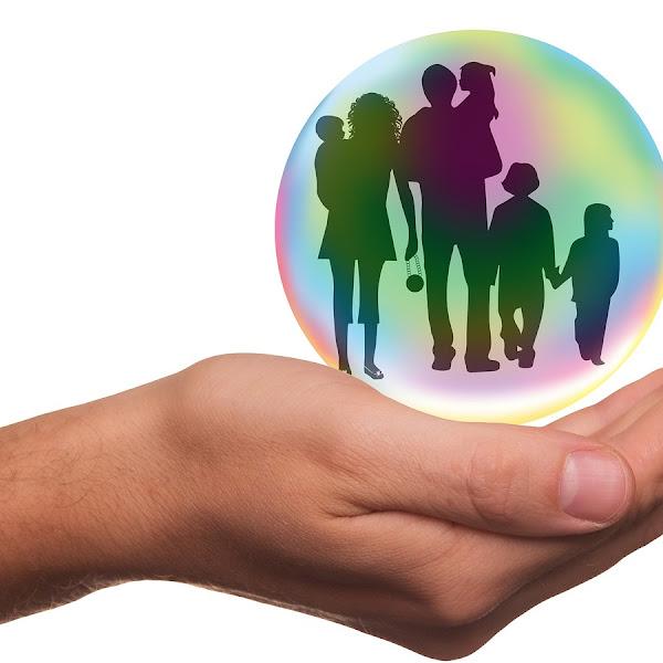 5 Cara Menjaga Kesehatan Anak-anakku Bersama SehatQ.com