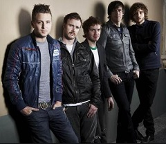 OneRepublic lança Truth To Power