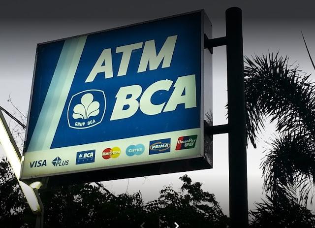 Lokasi ATM BCA di Kecamatan Tandes Surabaya Lengkap dengan Rute Google Map