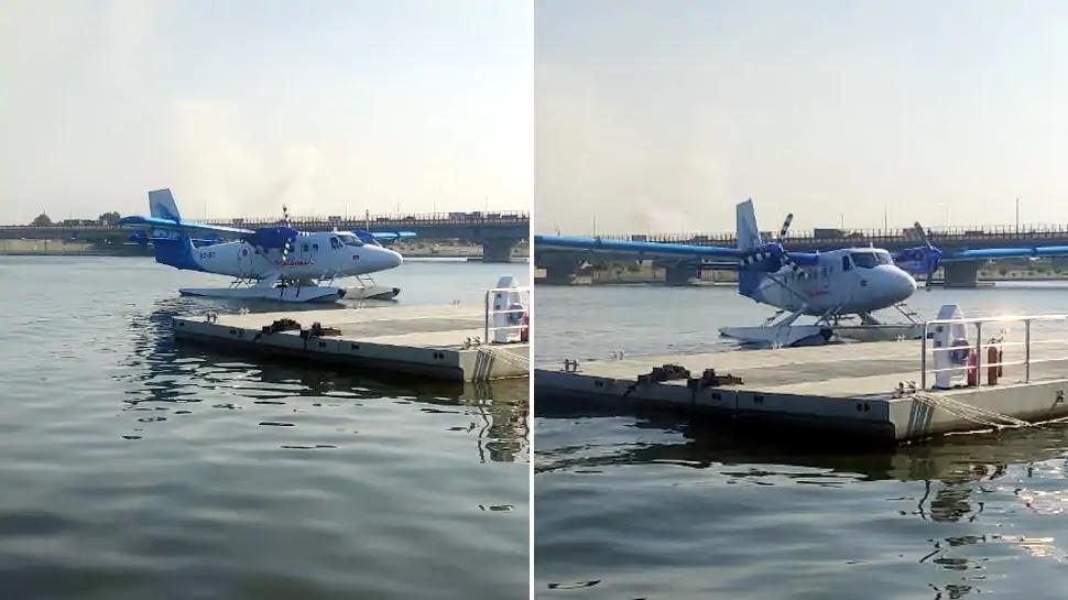 Seaplane-5_0