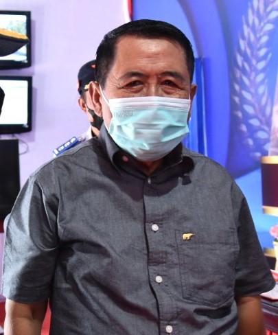 Antisipasi Sebaran Covid-19, Memo Hermawan Mendukung Perpanjangan PSBB Proporsional di Jabar