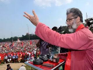 dipankar-election-campaign