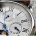 5 Best Luxury Watch Brands That You Need To Check