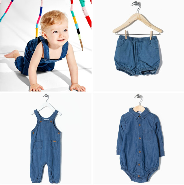 bebe-denim-zippy