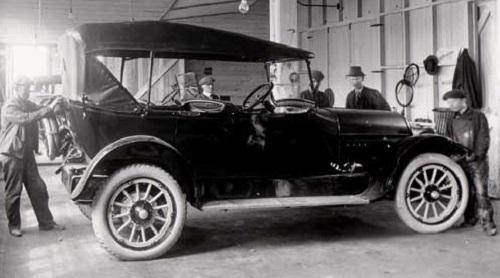 Autos photos voitures d 39 afrique du sud avanced for Maritime motors used cars
