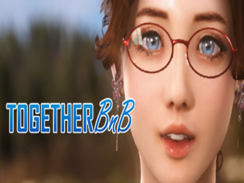 Download TOGETHER BnB Game PC Free