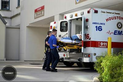 Contoh Soal Uji Kompetensi Keperawatan Gawat Darurat Beserta Kunci Jawabannya
