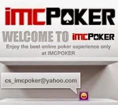 http://www.imcpoker.com/?ref=CHIP0011