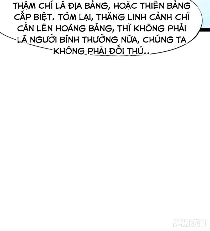 Kiếm Đồ chap 60 - Trang 48