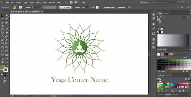 yoga-logo-tutorial-step-11