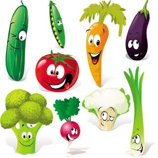 Sebze Ve Meyve Resimleri ile ilgili aramalar meyve sebze resmi boyama  meyve resmi indir  sebze resmi çizimi  sebzeler  meyve resımleri çizimi  sebze isimleri  sebze meyve resmi çizimi  resimli meyveler