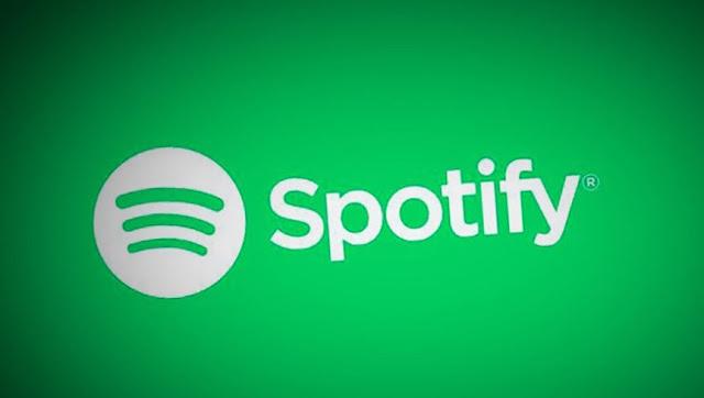Cara Mengatasi Musik di Spotify Patah Patah Saat Diputar