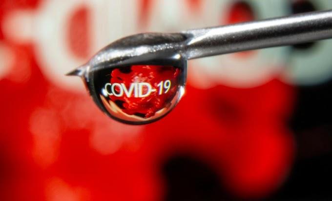 El G20 firma un histórico pacto de deuda para ayudar a los estados más pobres afectados por COVID