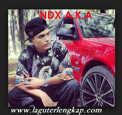 Download Lagu NDX AKA Terbaru