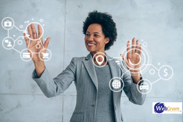 Le choix d'une agence experte en développement Express js, WEBGRAM, meilleure entreprise / société / agence  informatique basée à Dakar-Sénégal, leader en Afrique, ingénierie logicielle, développement de logiciels, systèmes informatiques, systèmes d'informations, développement d'applications web et mobiles
