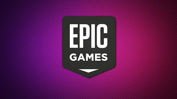 متجر Epic Games Store يزف خبر رائع للاعبين محبي الألعاب المجانية