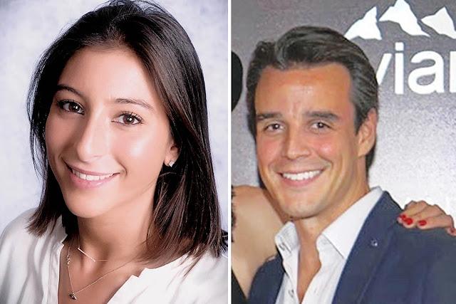 Στο Πόρτο Χέλι θα παντρέψει ο εφοπλιστής Γιάννης Χανδρής την κόρη του