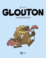 https://exulire.blogspot.com/2019/06/glouton-la-terreur-des-glaces-b-gnet.html