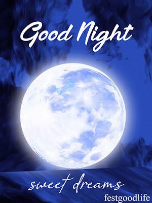 good night images  photos download