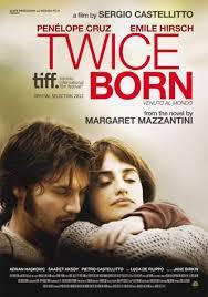Twice Born (2013) สายสัมพันธ์แห่งรัก