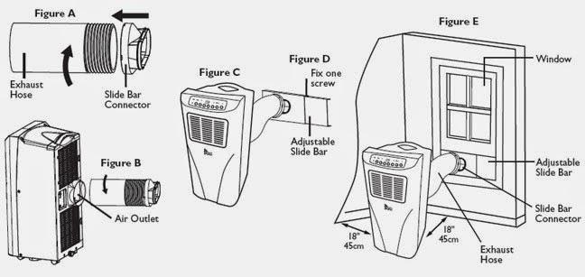 electric work ac system. Black Bedroom Furniture Sets. Home Design Ideas