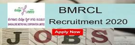 BMCRL Jobs 2021 mmrcl.com 6100+ BMCRL Careers