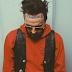 """Yelawolf anuncia novo álbum """"Trunk Muzik 3"""""""
