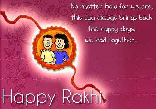 rakhi images for raksha bandhan 2019