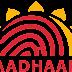 UIDAI puts digitally signed QR code with photo on eAadhaar