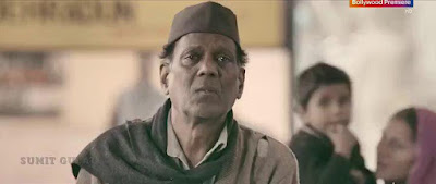 72 Hours: Martyr Who Never Died (2019) Hindi Download Full Movie [HDRip] - Free Download | 700MB, 1.35GB,Download 72 Hours: Martyr Who Never Died (2019) Hindi Full Movie - HDRip