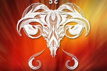 Знак Зодиака Овен: таланты