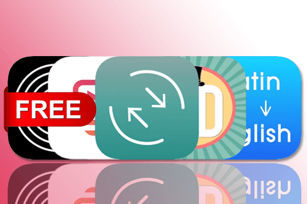 https://www.arbandr.com/2020/10/paid-iphone-apps-gone-free-today_31.html