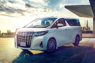 0811 411 9193, Rental Mobil Makassar, Sewa Mobil Makassar